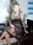 Tatyana, 50  , Staryy Krym