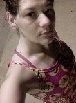 Taina, 55  , Vicosa (Minas Gerais)