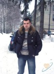 Vanya, 38  , Morshansk