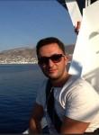 Nick, 36  , Netishyn