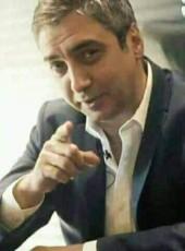 elmasry, 32, Egypt, Cairo