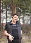 Artur, 41  , Makhachkala