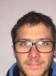 dominicdominic, 31  , Igis