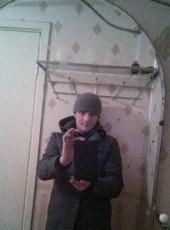 Maksim, 35, Russia, Chelyabinsk