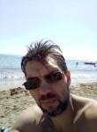 Antonio, 40  , Ede