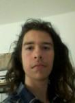 Antoine, 18  , Chatou