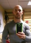 Sten, 42  , Kappeln