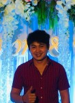 rywinkark, 35  , Ban Pong