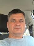 Igor, 48  , Krasnodar