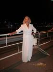 Tatyana, 59, Mahilyow