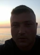 Влад, 28, Ukraine, Vinnytsya