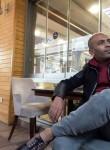 EREN, 38  , Istanbul