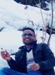 Kapil, 26  , Kashipur