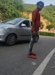 altaf raj, 20  , Jaipur