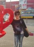 Lyusiya, 51  , Rublevo