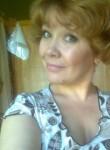 tatyana krasina, 49  , Irbit