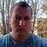 Vladimir, 34  , Marganets