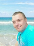 aleksey, 33  , Dniprorudne