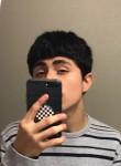 chris, 19, Austin (State of Texas)