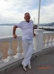 Nikolay, 62  , Zimovniki