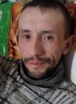 niko, 35  , Kovrov