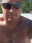 Matthieu, 32  , Bagnols-sur-Ceze
