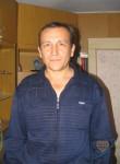Fan, 53  , Surgut