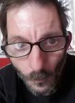 Stefan, 47  , Bad Koenig
