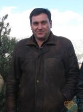 Igoryekha, 54, Russia, Sevastopol