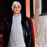 Antonio, 26  , Montescaglioso