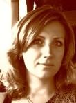 Anna, 37  , Kolchugino