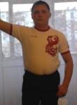 Sergey, 42  , Gubakha