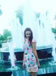 Elizaveta, 19  , Armavir