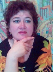 Limma, 50, Kazakhstan, Almaty