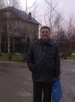Кузя, 76  , Korolev