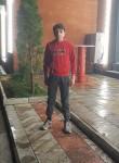 Edo, 19  , Yerevan
