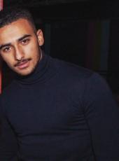 Nawfel, 19, France, Sorgues
