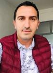 Toni, 29, Tirana