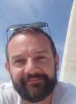 sebastien, 37  , Amilly