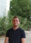 Знакомства Toshkent shahri: Melodias, 23