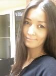 Asya, 34, Azov