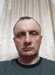 Igor, 48  , Mykolayiv