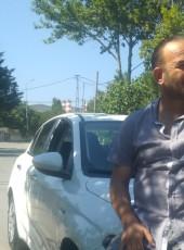 Ali, 37, Turkey, Bahcelievler