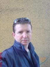 vyacheslav, 52, Ukraine, Uzhhorod
