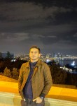 babek, 23  , Bakixanov