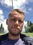 Ivan, 45  , Adler