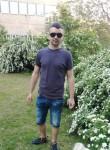 Aleksandr, 22, Kryvyi Rih