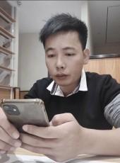 东东, 28, China, Shenzhen