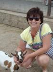 Svetlana, 56, Kstovo