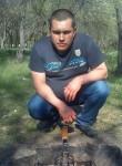 Aleksandr, 34  , Donetsk